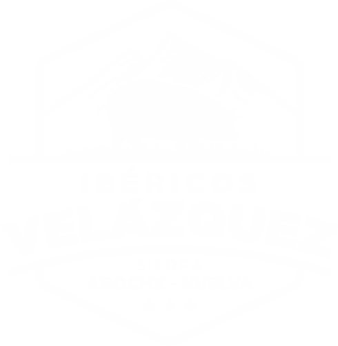 Ibéricos Velázquez